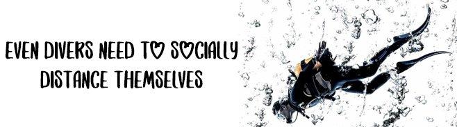 aquasquale covid social distance