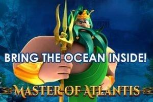 play slots ocean theme
